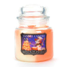 135 best candles images on pinterest yankee candles scented