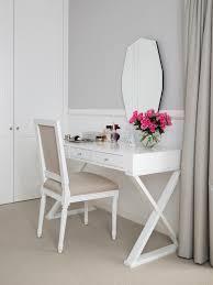 Vanity In Bedroom Bedroom Vanity Houzz