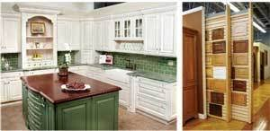 Jackson Kitchen Designs Jackson Kitchen Designs Prosales Online Showrooms Kitchen