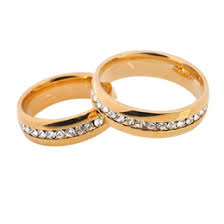wedding ring ornament suppliers best wedding ring ornament