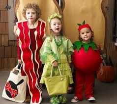 25 Sister Halloween Costumes Ideas Halloween Party Favors Kids 25 Ideas Halloween Party