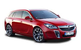 opel insignia opc 2016 opel insignia opc red car png image pngpix