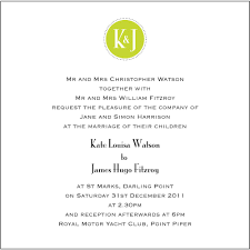 wedding ceremony invitation wording invitation of wedding ceremony sunshinebizsolutions