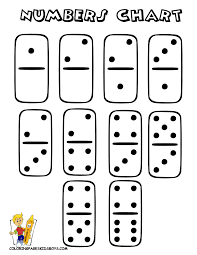 the popcorn reader sight word dominoes idea 186