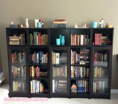 home study design tips small home library design ideas on room with imanada apartment