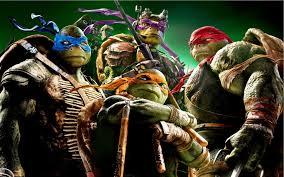 tmnt teenage mutant ninja turtles wallpapers teenage mutant ninja turtles tmnt 2014 wallpaper hd movies
