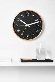 Coolest Clock by 562 Best Time Design Images On Pinterest Wall Clocks Watch And