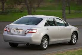 toyota car hybrid used 2010 toyota camry hybrid for sale pricing features edmunds
