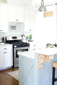 benjamin moore simply white kitchen cabinets benjamin moore simply white kitchen cabinets white kitchen paint