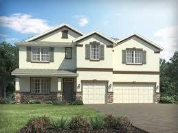 biltmore model u2013 5br 4ba homes for sale in winter garden fl
