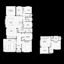 matisse floor plan ben trager homes