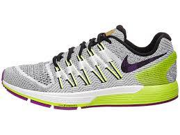 Flat Tennis Shoes Best Running Shoes For Flat Feet Complex