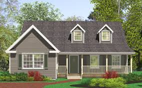 cape cod style homes plans modular homes cape cod newmarket home floor plan 5 finding the