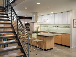 cuisine fond blanc cuisine fond blanc cuisine fonctionnalies moderne style fond