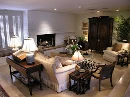 how to decorate around a fireplace awesome decorating around a fireplace contemporary trend ideas