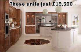 luxury kitchen furniture luxury bespoke made kitchens for a fraction of the price