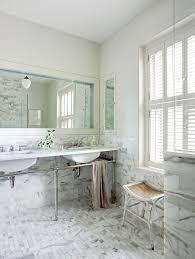 Period Bathrooms Ideas Period Home Master Bathroom Remodel In Elkhorn Stebnitz Builders