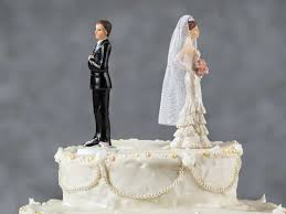 divorce cake toppers what are the grounds for divorce saga