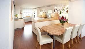 landhausstil modern ikea küche bodbyn ikea bild 12 living at home landhaus