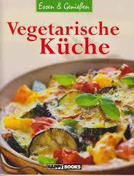 vegetarische küche vegetarische küche vitalstoff zentrum leipzig