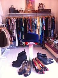 designer second shops thone negrón shop from stil in berlin on wednesday we
