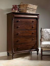 Chest Of Drawers With Wicker Drawers Funiture Wooden Chest Furniture Matched With Bookcase Chest