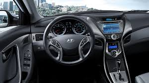 reviews on hyundai elantra 2014 2013 hyundai elantra price features review