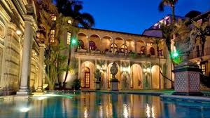versace miami beach mansion for 125 million