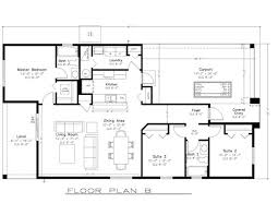 new home construction plans new home construction photography new home construction plans