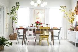 target kitchen furniture dining room table pads target kitchen sets essentials