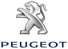 peugeot company car the car media significance of logo peugeot