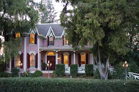 Bed And Breakfast Sonoma County The Gables Wine Country Inn Santa Rosa Stay Sonoma Valley