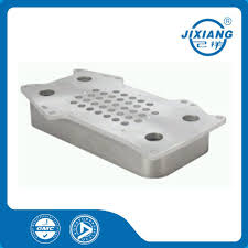 engine oil cooler deutz engine oil cooler deutz suppliers and