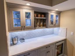 Omega Bathroom Cabinets by Our Projects Kitchens Etc Of Ventura County