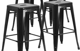 bar awesome outdoor bar stool images ideas swivel stools cheap