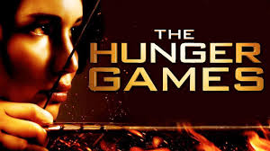 the hunger games movie review jpmn youtube