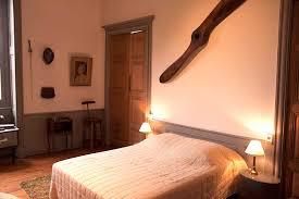 photos chambres le château d ars hébergement chambres meublés