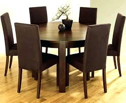 sears kitchen furniture sears kitchen table sets stevensimon org