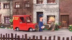 postman pat season 4 episode 10 postman pat pet show