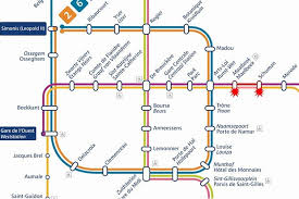 belgium subway map dozens killed hundreds wounded in brussels airport and metro