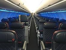 Delta 777 Economy Comfort Delta Air Lines Wikipedia