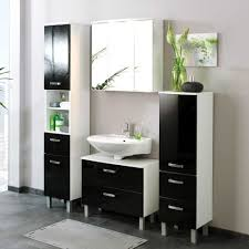 badezimmer komplett set bathrooms dj s construction remodeling