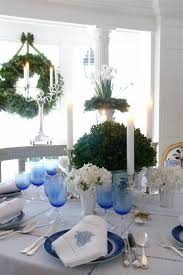 905 best table scapes images on pinterest table scapes tables