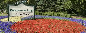 Billings Hertz Car Sales by Car Rentals In Fargo From 18 Day Search For Cars On Kayak