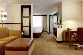 Comfort Suites San Antonio North Stone Oak Hyatt Place San Antonio North Stone Oak San Antonio Tx United