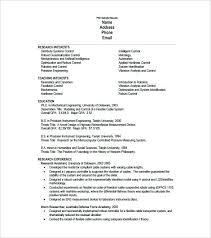 1 page resume template one page resume template word medicina bg info