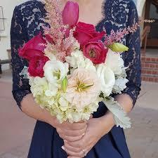 Flower Delivery Las Vegas Die Besten 25 Florist Las Vegas Ideen Auf Pinterest Casino