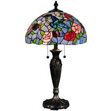tiffany home decor dale tiffany dale tiffany home decor table ls ceiling lights