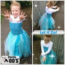 Elsa Frozen Halloween Costume Frozen Diy Elsa Dress Halloween Costume Halloween Costumes