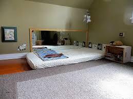 chambre gar n 3 ans chambre chambre garçon 2 ans inspirational deco chambre gar 3 ans